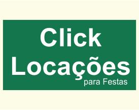 Click Locações para Festas