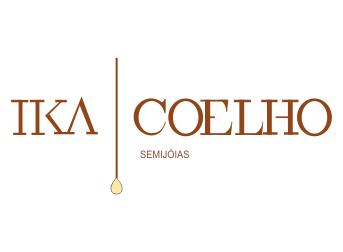 Ika Coelho SemiJóias