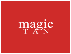 Magic Tan Itaim