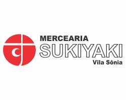 Mercearia Sukiyaki Vila Sonia Ltda Epp