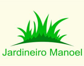 Jardineiro Manoel