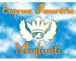 Empresa Funerária Migliatti