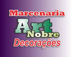 Marcenaria Art Nobre
