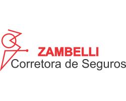Zambelli Corretora de Seguros S/s Ltda