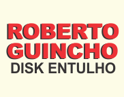 Roberto Guincho 24 h