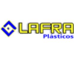 Lafra Comércio e Indústria de Plásticos