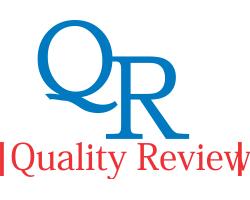 Quality Review Revisadora de Peças