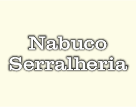Nabuco Serralheria