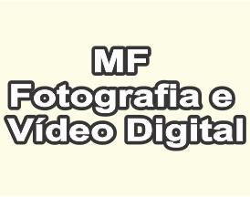 Mf Fotografia e Vídeo Digital