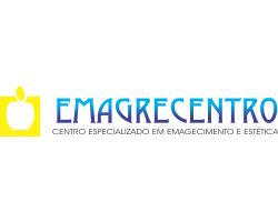 Emagrecentro Centro Espec. em Emagrecimento e Estética