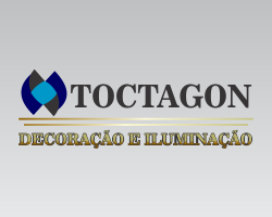 The Toctagon Comércio de Presentes Ltda
