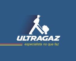 Depósito de Gás Guarani