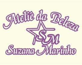 Ateliê da Beleza Suzana Marinho