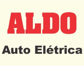 Aldo Auto Elétrica