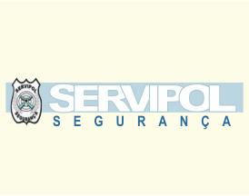 Servipol Segurança e Vigilancia Patrimonial