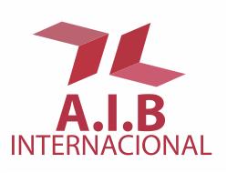 Aib Internacional
