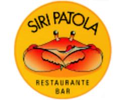 Siri Patola Restaurante Bar