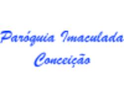 Paróquia Imaculada Conceição