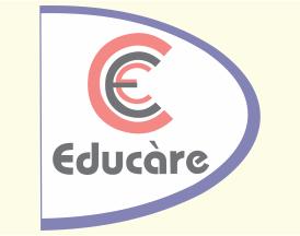 C e Educare