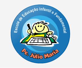 Escola de Educação Infantil e Fundamental Padre Julio Maria