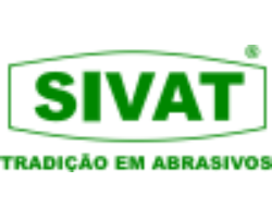 Sivat Indústria de Abrasivos Ltda