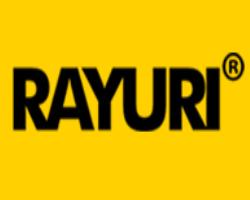 Plásticos Rayuri Ltda