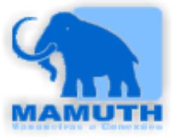 Mamuth Mangueiras e Conexões