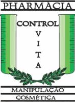 Control Vita Pharmacia e Manipulação
