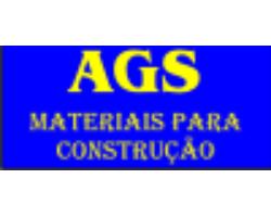 Ags Materiais de Construção Ltda ME