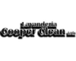 Lavanderia Cooper-Clean Ltda
