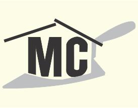 Mc Materiais para Construção
