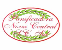 Panificadora Central de São Caetano do Sul Ltda Epp