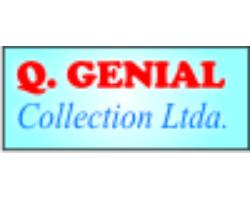 Q. Genial Collection Ltda