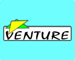 Comércio de Brindes e Confecções Venture Ltda