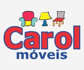 Carol Móveis