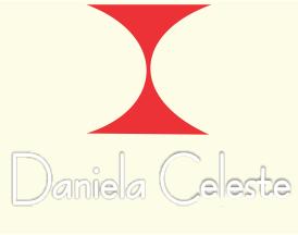 Arquitetura e Design de Interiores Daniela Celeste