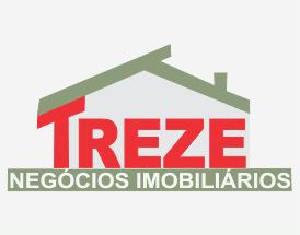 Treze Negócios Imobiliários