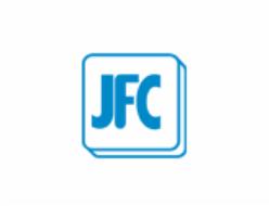 Jfc Impermeabilização e Hidráulica