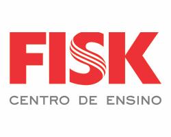 Fisk Centro de Ensino - Casa Verde