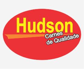 Hudson Espetinhos de Qualidade