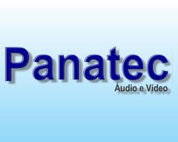 Panatec Áudio e Vídeo Ltda