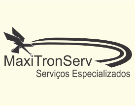 Maxitronserv