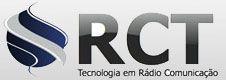 Rct Radio Radio Comunicadores Kenwood