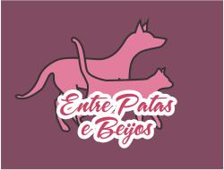 Pet Shop Entre Patas e Beijos
