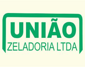 União Zeladoria