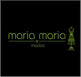 Maria Maria Modas