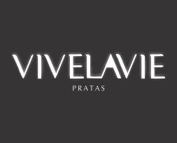 Vivelavie Pratas