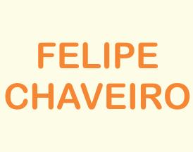 Felipe Chaveiro