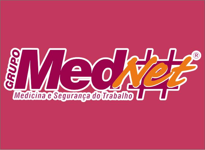 Med Net