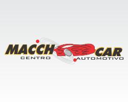 Macchicar Centro Automotivo